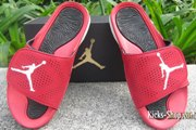 Women Jordan 5 Slipper 002
